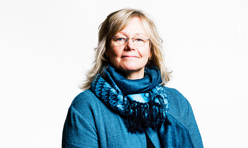 Britt-Helen Tuomela-Holti
